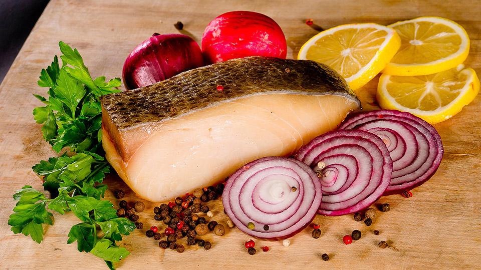 Voedingsadvies: eet veel en val af