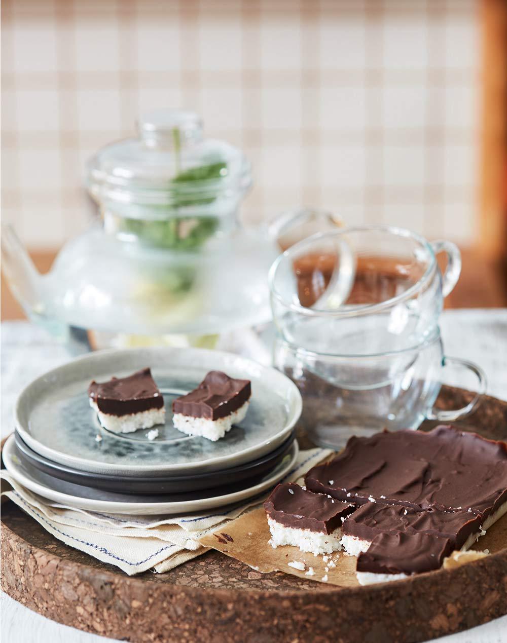 hoewordje100-chocolade-kokosreep