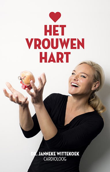 Hoewordje100-Vrouwenhart-Janneke-Wittekoek