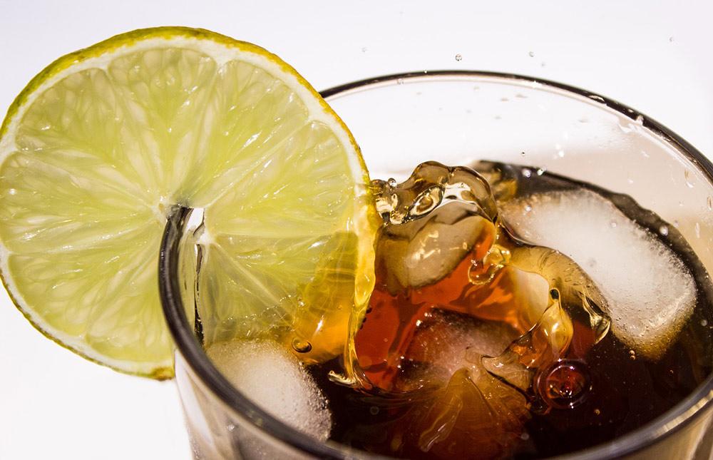 drinken-van-frisdrank-is-erg-ongezond
