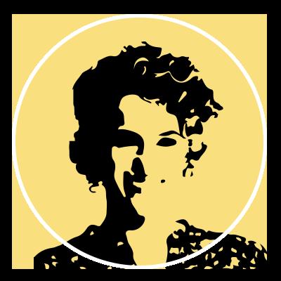 Prins van den Bergh
