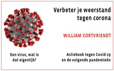 Een virus, wat is dat eigenlijk?