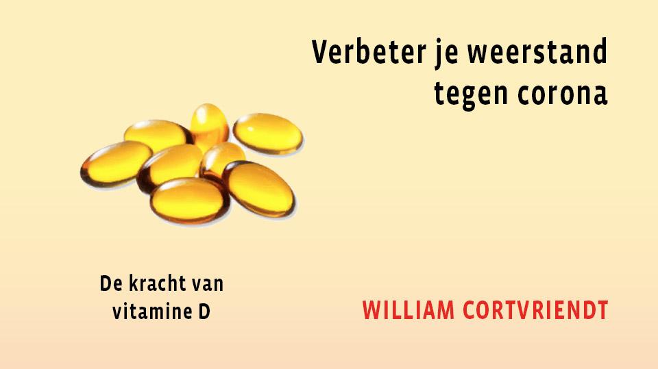 De kracht van vitamine D