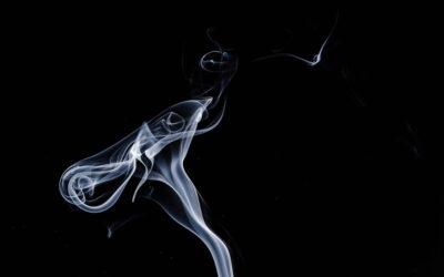 Stoppen met roken en minderen met alcohol